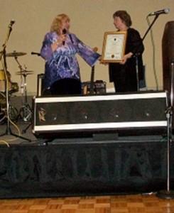 Atlanta CM HofF Award 002